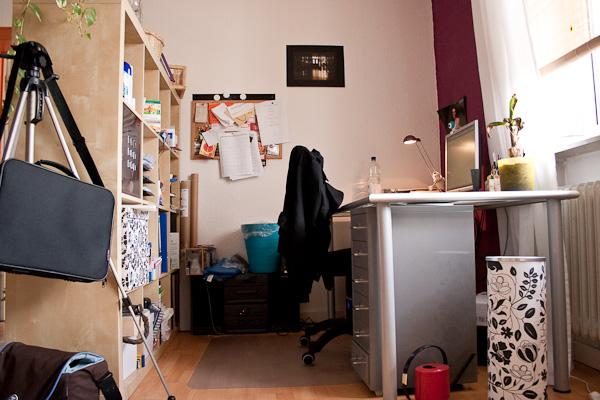 homestory gef llig. Black Bedroom Furniture Sets. Home Design Ideas