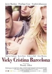 VickyCristinaBarcelona_Filmplakat