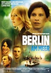 BerlinAmMeer-Poster-1