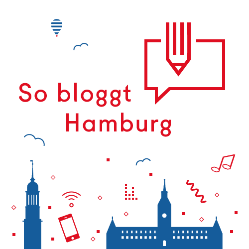 So bloggt Hamburg