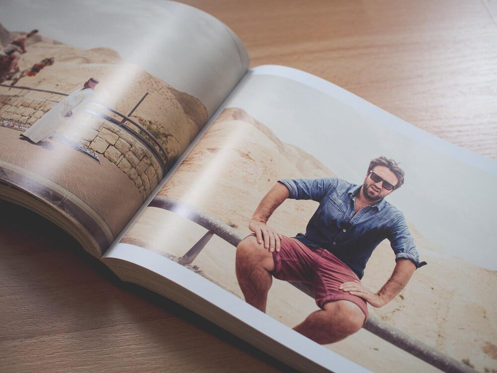 Bild von Paul Ripke in seinem Fotobuch MMXIV