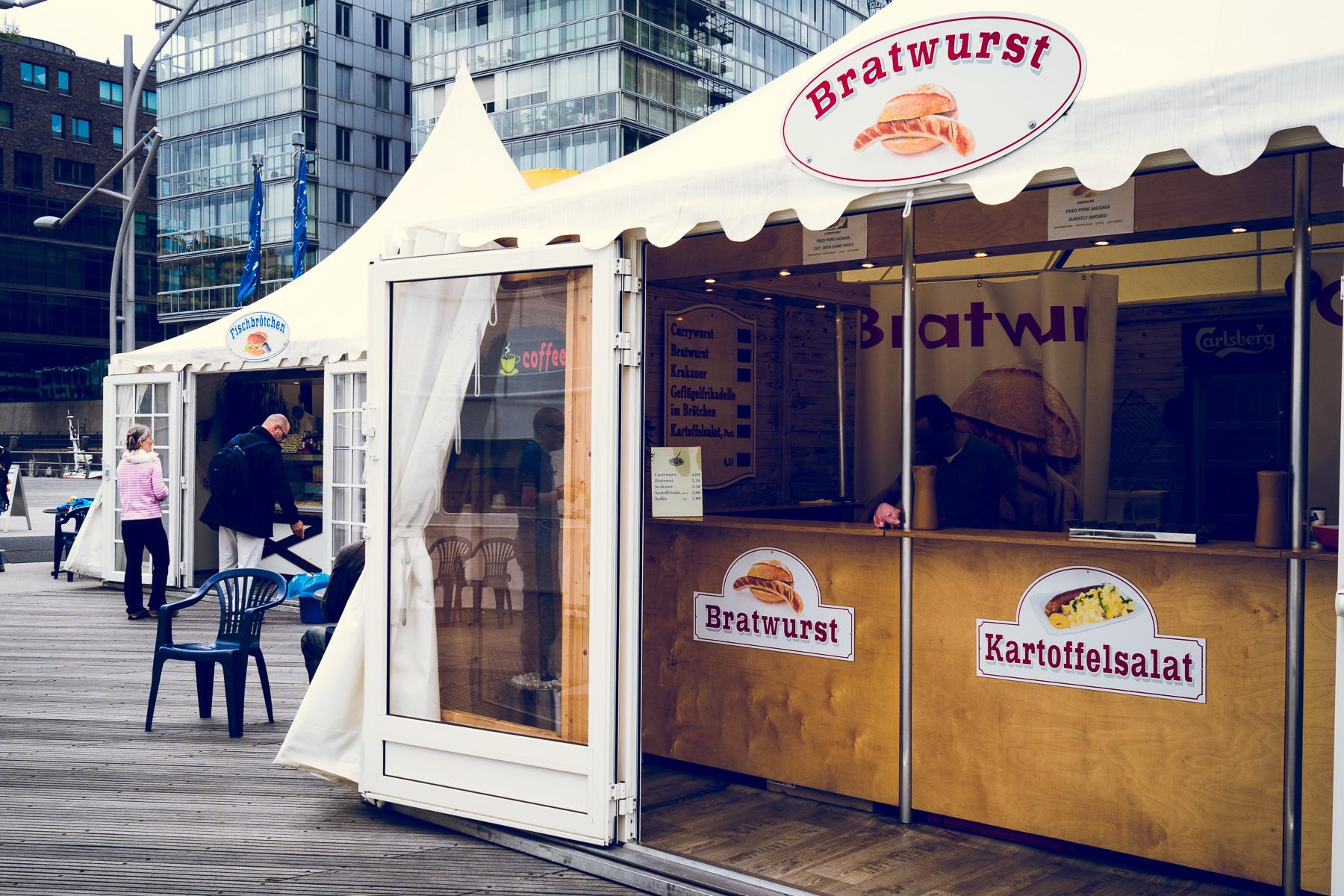 speicherstadt-hamburg-09