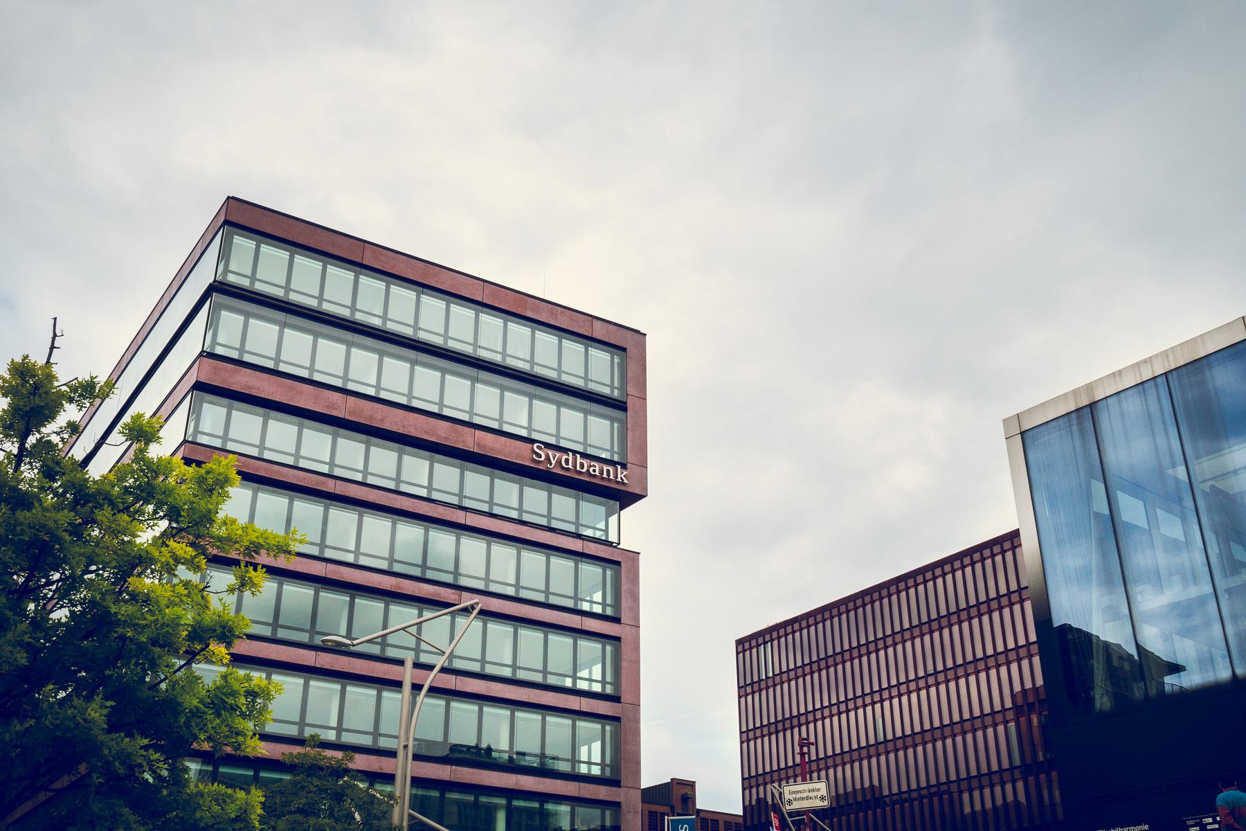 speicherstadt-hamburg-10