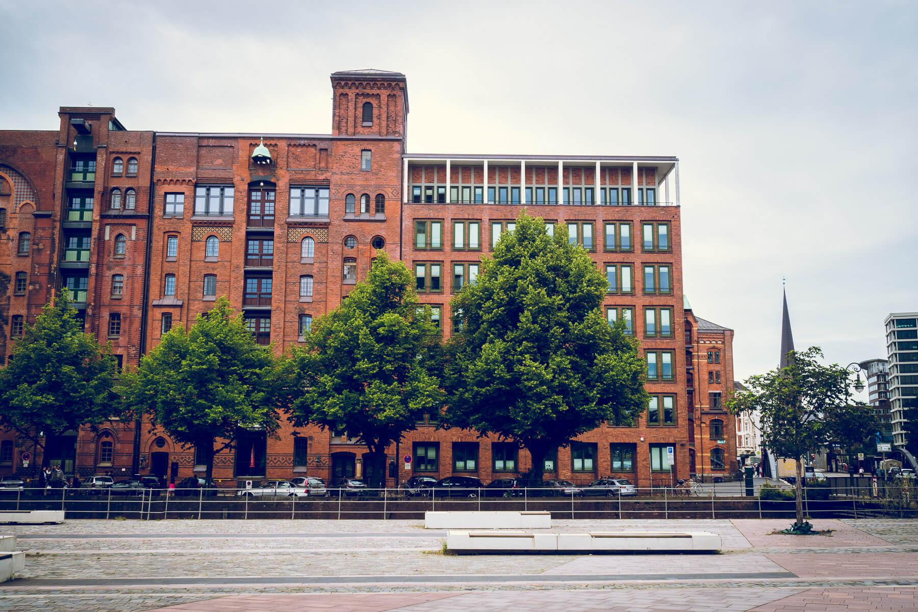 speicherstadt-hamburg-22