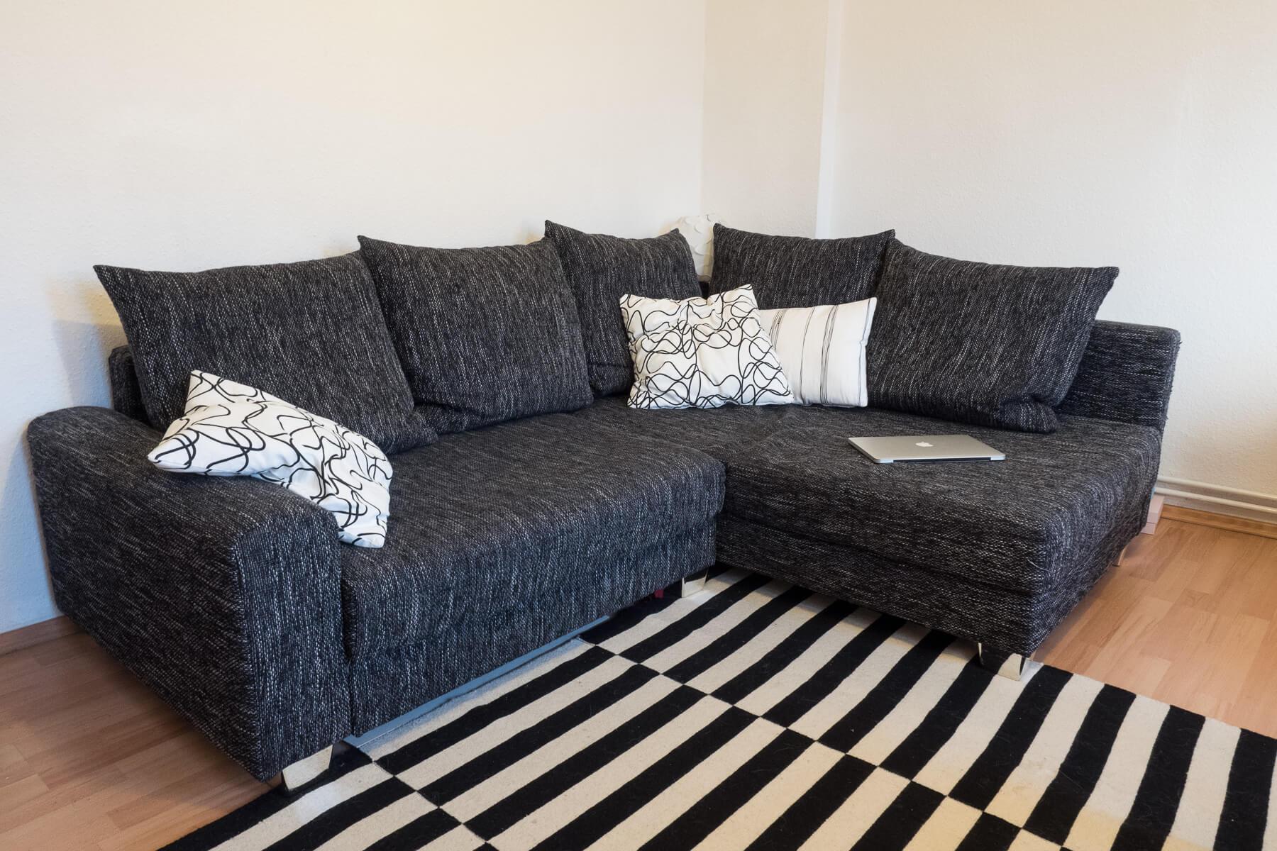 sofa bei ikea gleich mitnehmen. Black Bedroom Furniture Sets. Home Design Ideas