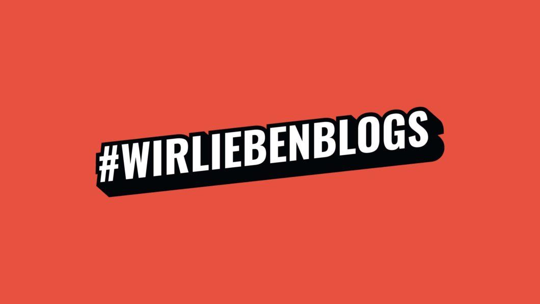 WirLiebenBlogs
