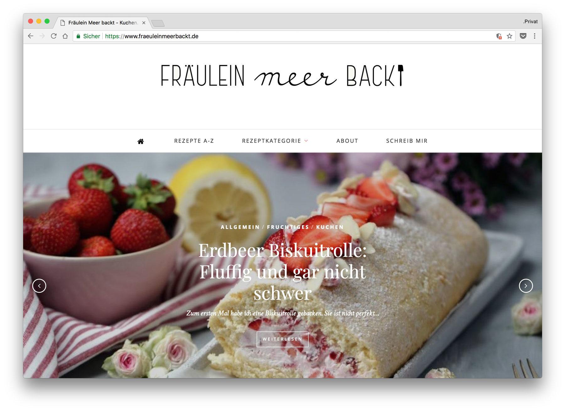 #wirliebenblogs fraeuleinmeerbackt.de
