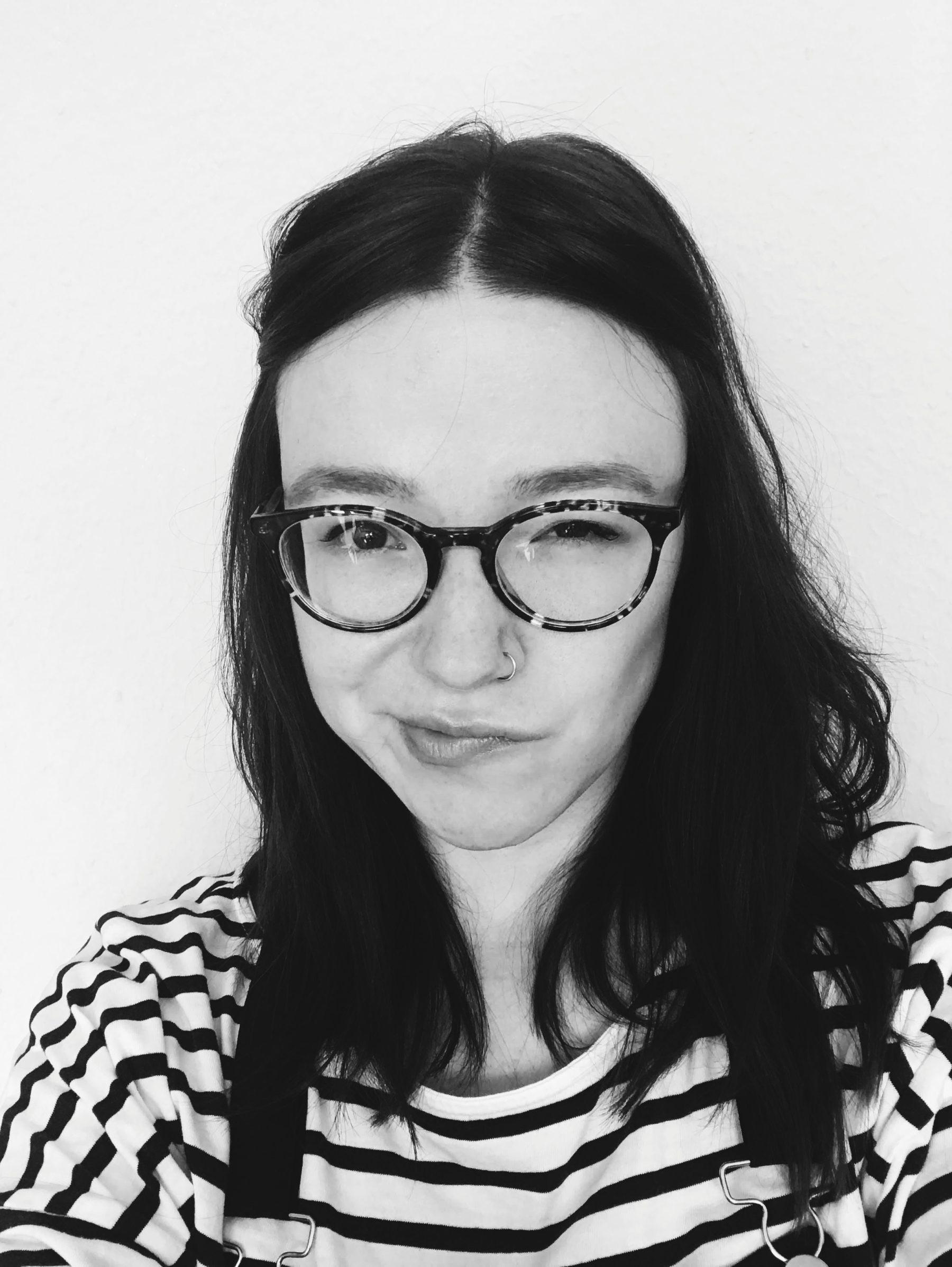 Selfie-Time im September